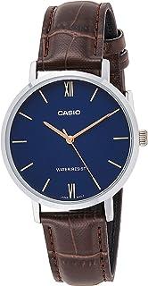 Orologio Solo Tempo Casio LTP-VT01L-2B, UNI