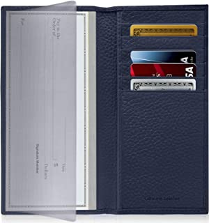 Best checkbook covers for duplicate checks Reviews