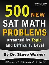 Best difficult sat math problems Reviews