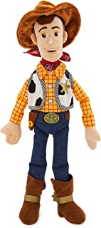 toy story buddy pack