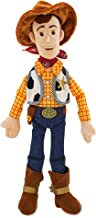 Best toy story 3 spanish Reviews