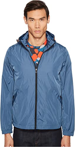 Paul Smith - Nylon Jacket