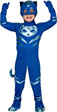 Spirit Halloween Toddler Catboy PJ Masks Costume | Officially Licensed