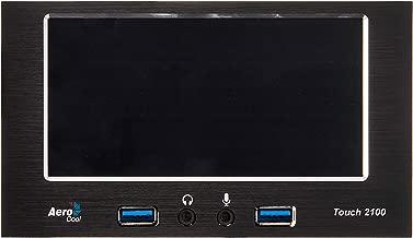Eboxer Lettore//scrittore//copiatrice//copiatrice//duplicatore di ID card ID RFID NFC 13,56 MHz//125K//250K//375K//500K con funzione di trasmissione vocale