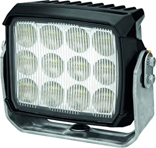 Best hella led drl Reviews
