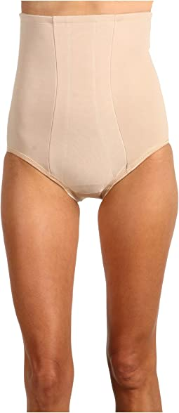 Extra Firm Shape with an Edge Hi-Waist Brief