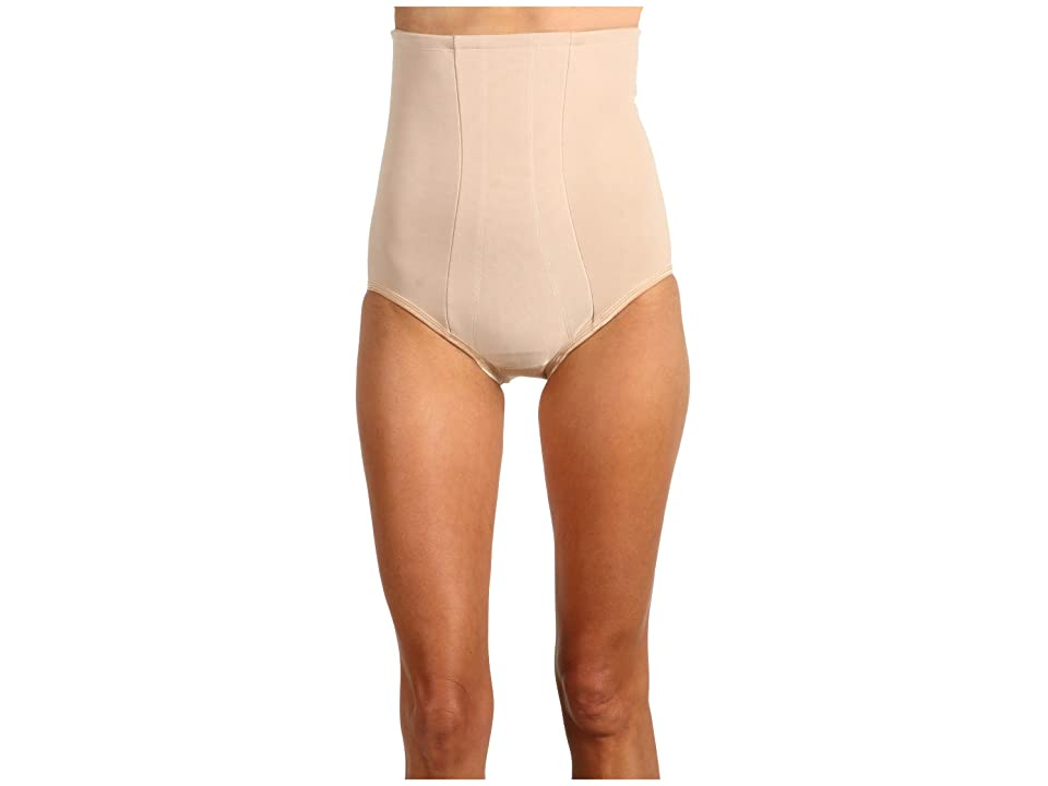 Miraclesuit Shapewear - Miraclesuit Shapewear Extra Firm Shape with an Edge Hi-Waist Brief