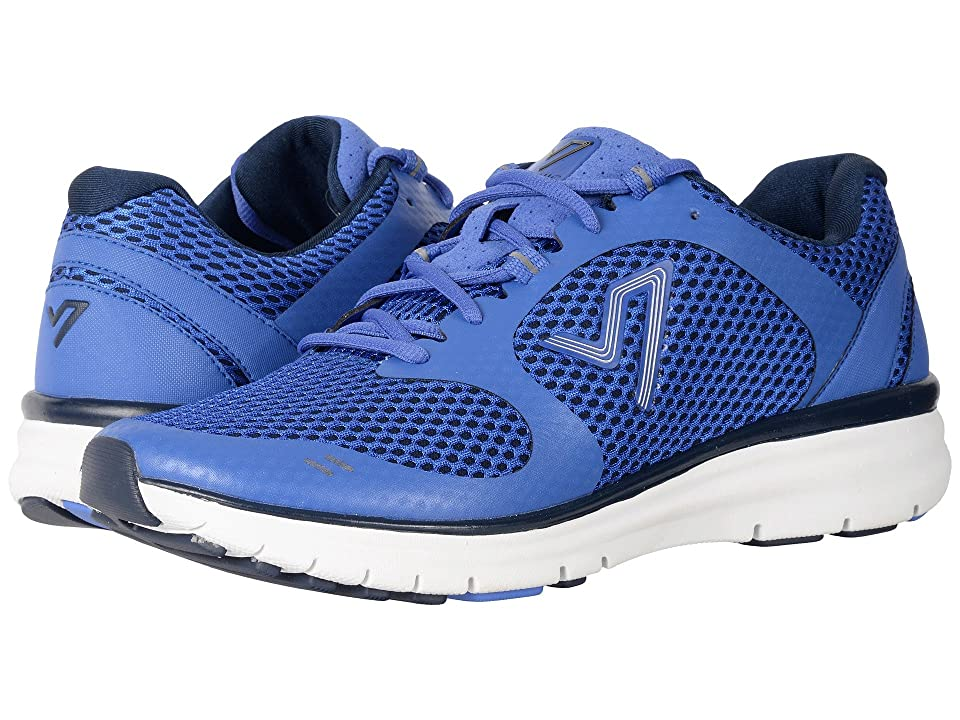 VIONIC Ngage 1 (Cobalt Blue/Navy Blue) Men