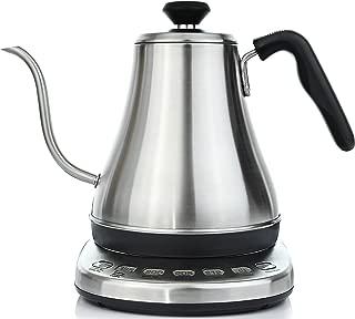 electric teapot kettle