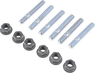 Dorman 03133 Exhaust Flange Hardware Kit