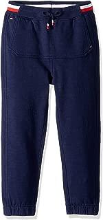 Quần dành cho bé trai – Boys' Adaptive Jogger Pants with Elastic Waist