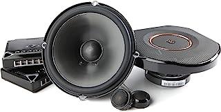 نظام مكبر صوت انفينيتي ايشارال 6530CX 6-1/2 بوصة