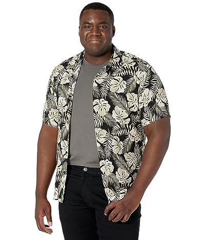 Johnny Bigg Big Tall Morgan Print Shirt