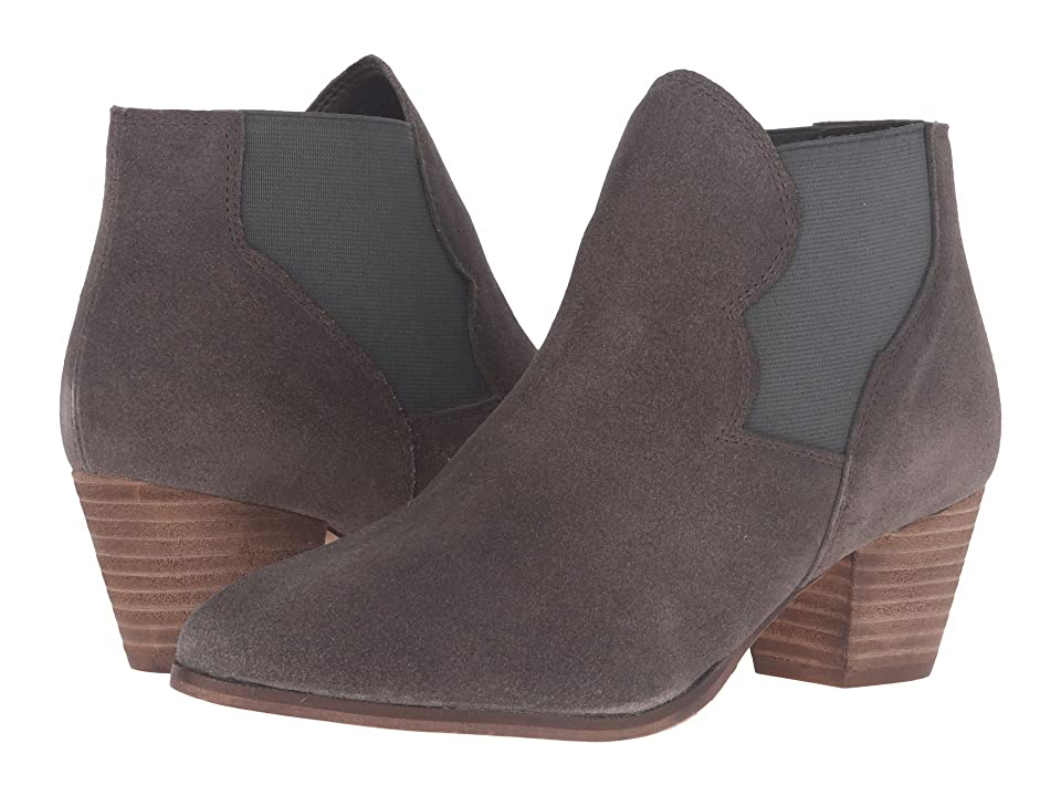 Coolway Judy (Grey) Women