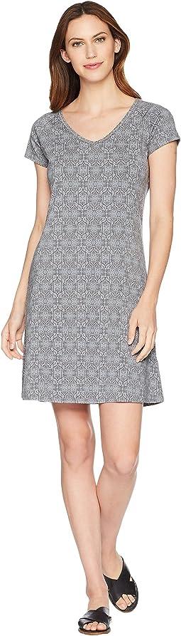 KUHL - Oriana Dress