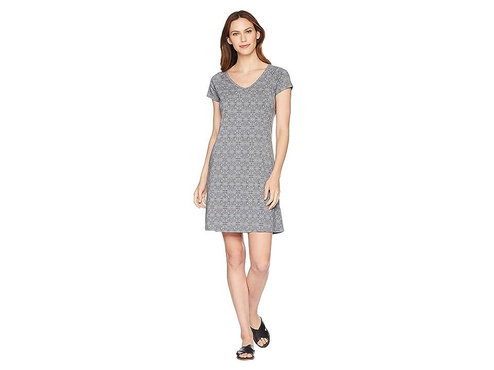 KUHL Oriana Dress (Slate) Women