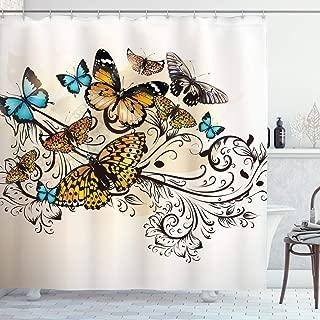 Best monarch design clothes Reviews