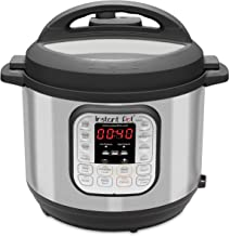 Top Elite Electronic Pressure Cooker 2020 - Buyer's Guide