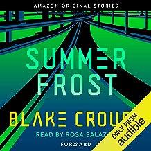 Summer Frost: Forward
