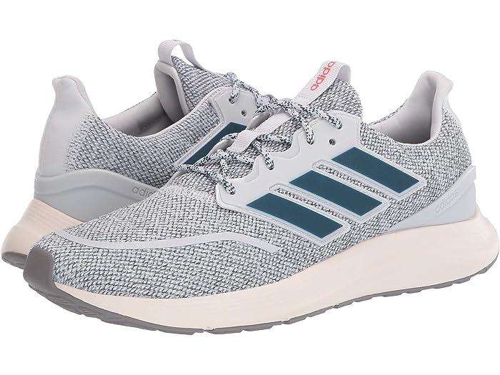 adidas Running adidas Running Energyfalcon