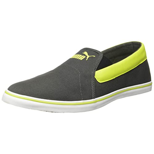c4a93abaa9bb2f Puma Loafers  Buy Puma Loafers Online at Best Prices in India ...
