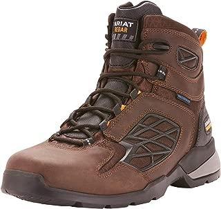 Ariat Work Men's Rebar Flex 6 H2O Work Boot