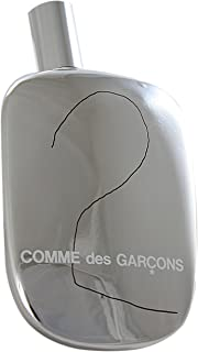 Comme Des Garcons - perfume for men and - perfumes for women - Eau de Parfum, 100ml