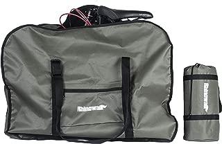 Best bike luggage box online Reviews
