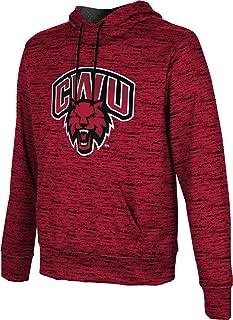 Best central washington university sweatshirt Reviews