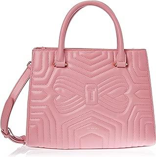 Ted Baker Women's Vieira WXB01 Bags