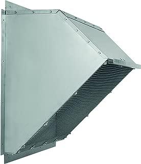Fantech 5ACC00HK Hinge Kit 10-20 Fan 10-20 Fan Small