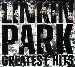 Greatest Hits 2 CD Set [2012]