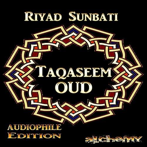RIADH SOMBATI MP3