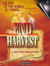Best end of the harvest movie Reviews