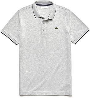 960e416c78 Amazon.fr : 5XL - Polos / T-shirts, polos et chemises : Vêtements