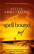 Spell Bound: Book 12 in the Women of the Otherworld Series (English Edition)
