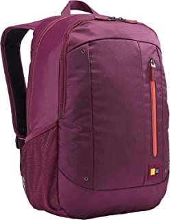 Case logic Laptop Backpack For Unisex, 15.6 Inch, ACAI - WMBP115AC