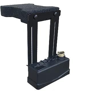 Fill-O-Matic Premium Automatic Pool Water Leveler