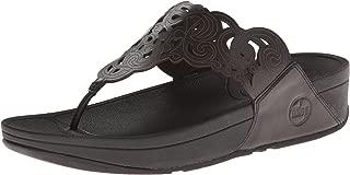 Best fitflop fleur backstrap sandals black Reviews