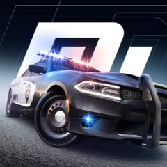 Best-in-class graphics and vehicle physics engine. Plenty of real licensed sports cars from over 30 top brands. Real multiplayer with dozens of different events to choose from. Hundreds of unique upgrades and customization options.