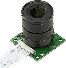Best raspberry pi camera module 2 Reviews