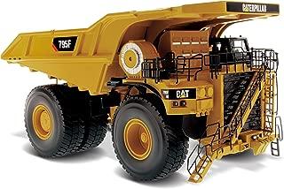 cat 795f truck