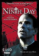 The Ninth Day (English Subtitled)