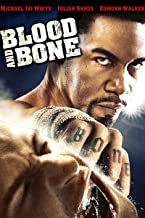 Best michael jai white new movie Reviews
