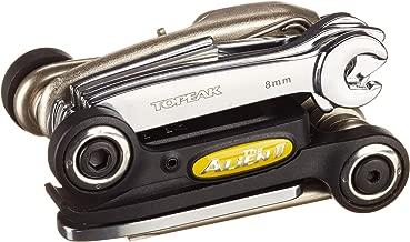 Topeak Alien II Multi Tool