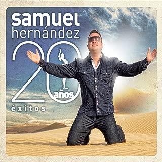 Best samuel hernandez music Reviews