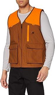 Carhartt Men's Upland Vest Coat