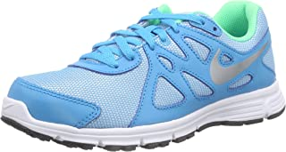 Nike Revolution 2 GS Running Shoes