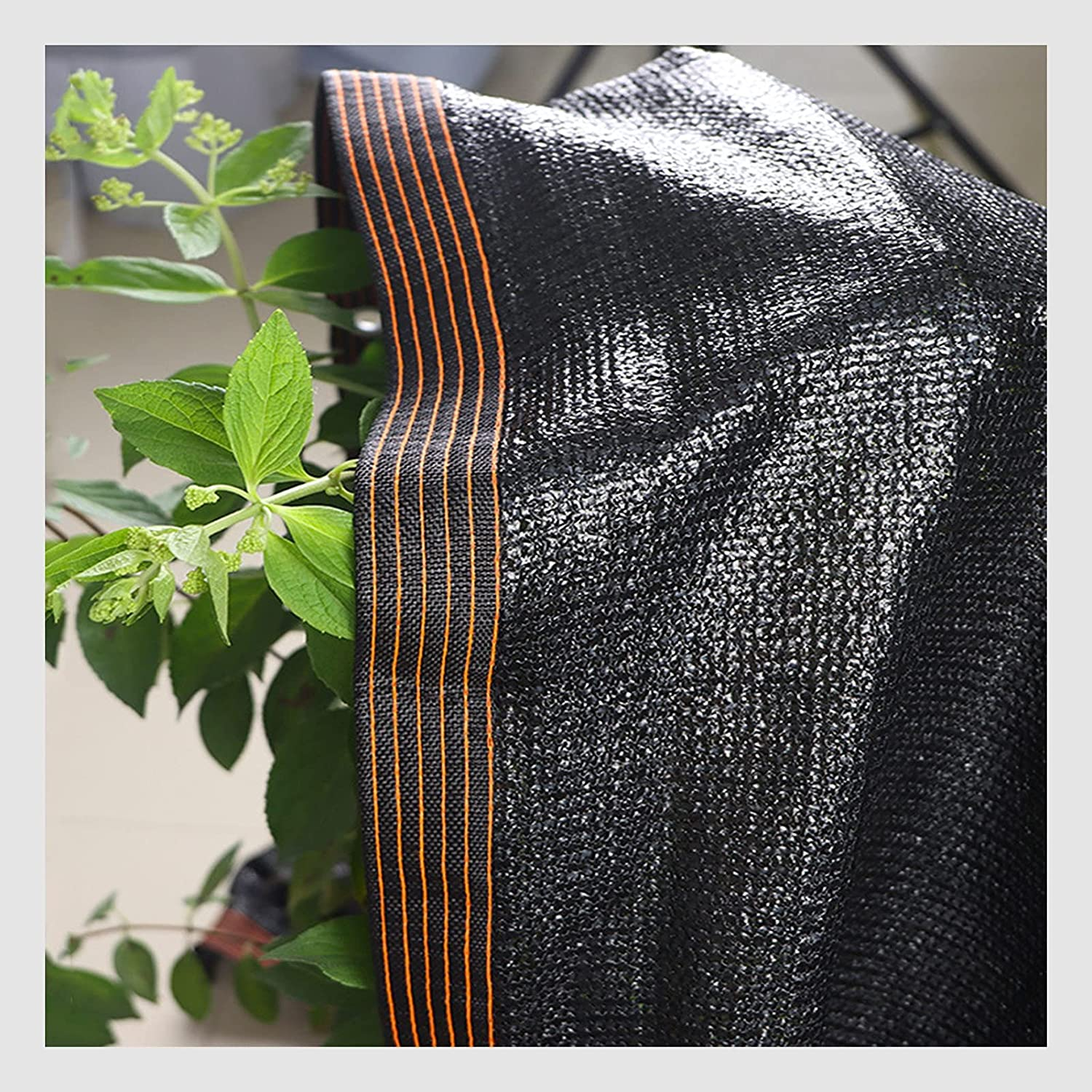 New products world's highest quality popular LIXIONG Sunblock Recommended Shade Cloth Reduce Stretch Heat Anti-Wrinkle R