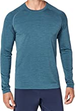 Lululemon Mens Metal Vent Tech Long Sleeve Shirt
